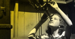 Pioneering Astronomer Vera Rubin on Women in Science, Dark Matter, and Our Never-Ending Quest to Know the Universe