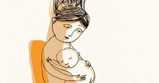 Pioneering Psychoanalyst Donald Winnicott on the Mother's Contribution to Society