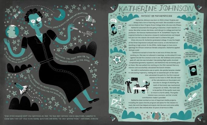 womeninscience_igontofsky_katherinejohnson