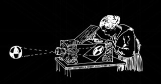 Aristotle's Aperture: An Animated History of Photography, from the Camera Obscura to the Camera Phone