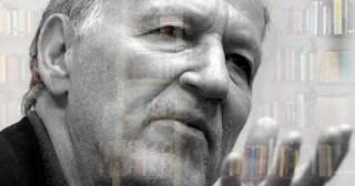 Werner Herzog Recommends Five Books Every Aspiring Filmmaker Should Read