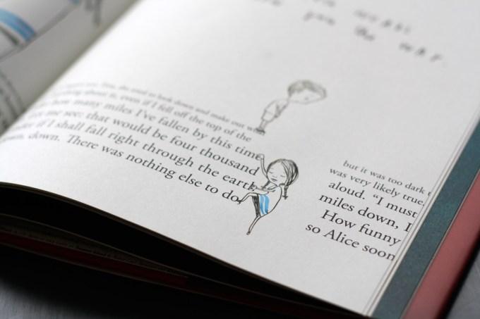 achildofbooks23