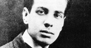 The Nothingness of Personality: Young Borges on the Self