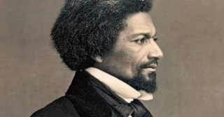 Frederick Douglass on the Wisdom of the Minority and the Real Meaning of Solidarity