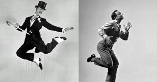 Zadie Smith on What Writers Can Learn from Some of History's Greatest Dancers