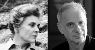 What We Imagine Knowledge to Be: James Gleick Reads Elizabeth Bishop
