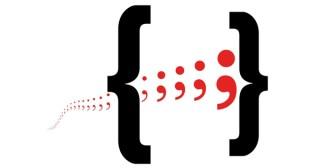 Theodor Adorno on the Art of Punctuation