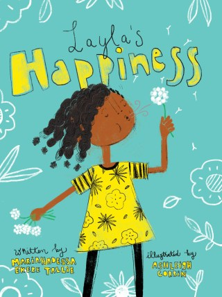 Delight as a Daily Practice: A Poetic Illustrated Meditation on the Meaning of Happiness and Its Quiet Everyday Sources