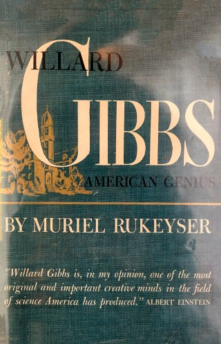 The Twin Root of Our Confusion and Our Power in Times of Turmoil: Muriel Rukeyser on the Wellspring of Aliveness