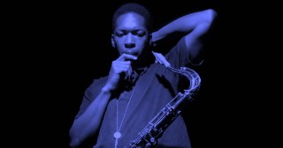 The Creative Urge: John Coltrane on Perseverance Against Rejection, the Innovator's Mindset, and How Hardship Fuels Art