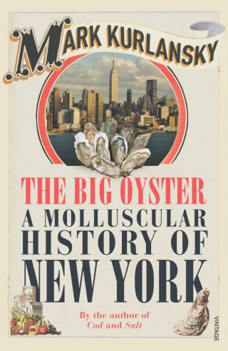 The Optimism of the Oyster