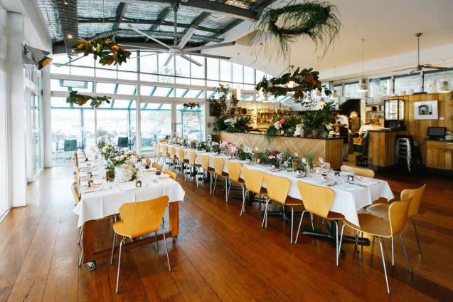 Marina-Cafe-04