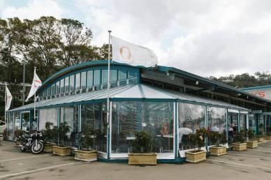 Marina-Cafe-05