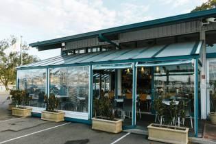 Marina-Cafe-7
