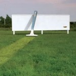 Great Marketing Communication. Bic Razor - Germany