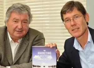 Marketing: The New Digital Marketing