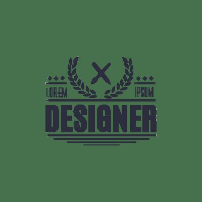 client9 (Demo)