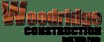 Woodridge Construction Renovations Burlington