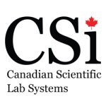 Canadian Scientific – Fume hoods, lab furniture, countertops and lab systems