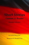 cover_german_readers_2_1