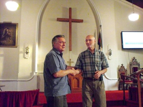 South Bloomfield Methodist Church_01