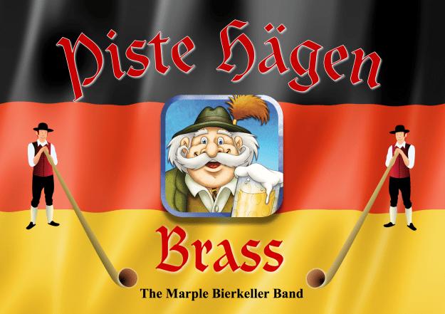 Bierkeller Banner Side 1