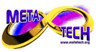 metatech-w200