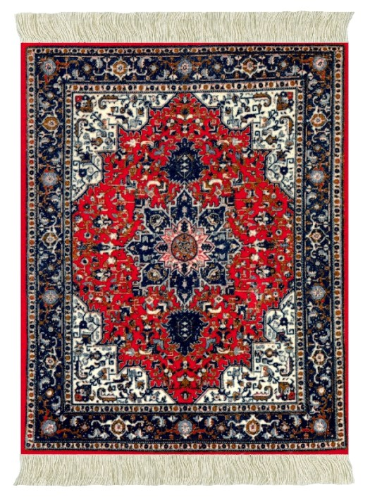 fancy carpet   Lets See Carpet new Design