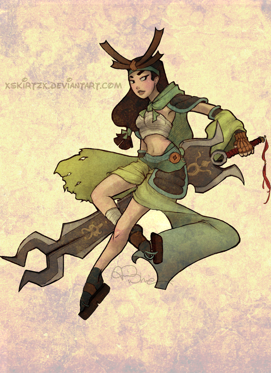 Disney Princesses As Final Fantasy Characters The Mary Sue
