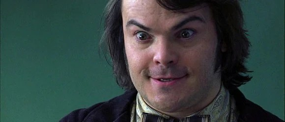 https://i1.wp.com/www.themarysue.com/wp-content/uploads/2013/09/jack-black.jpg