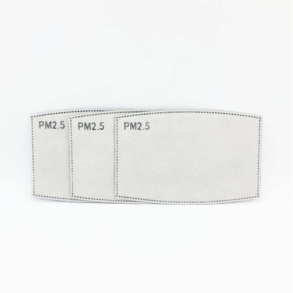 disposable adult kids mask surgical mask best made in Singapore EN 14683 Type IIR ASTM Level 3 HSA Covid 19 N95 ISO 7 Cleanroom