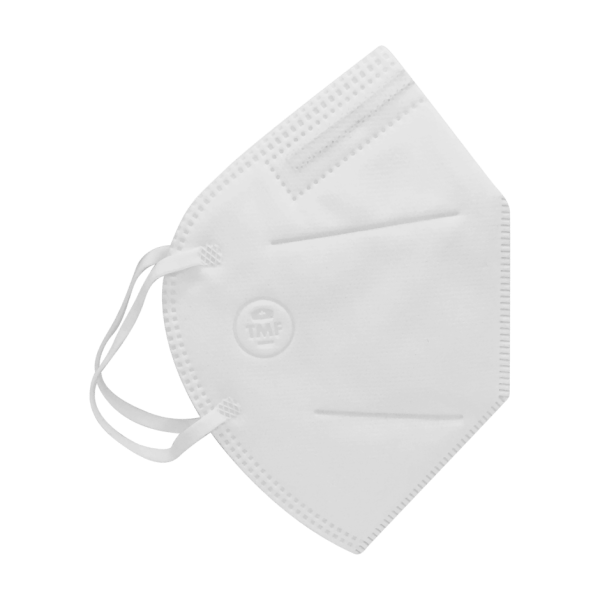 disposable adult kids mask surgical mask best made in Singapore EN 14683 Type IIR ASTM Level 3 Covid 19 N95