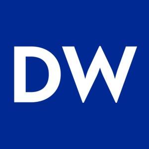 D.W. Masonry, Inc.