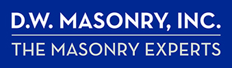 D.W. Masonry, Inc. - The Masonry Experts