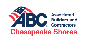 ABC -Associated Builders and Contractors