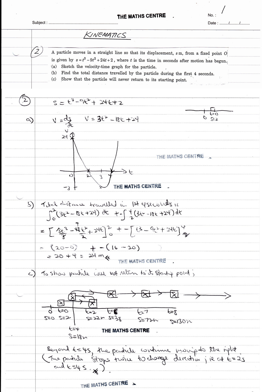 Worksheet Math Surds