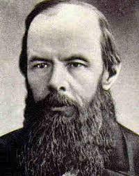 Ποιος πίνακας ζωγραφικής συγκλόνισε τον Φιοντόρ Ντοστογιέφσκι