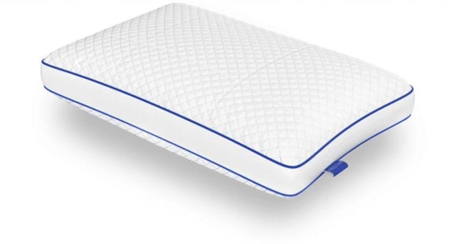 nectar pillow review uk may 2021