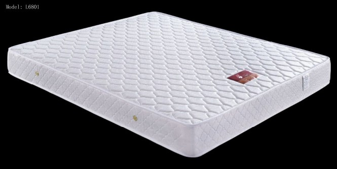 Firmest Mattress Sets