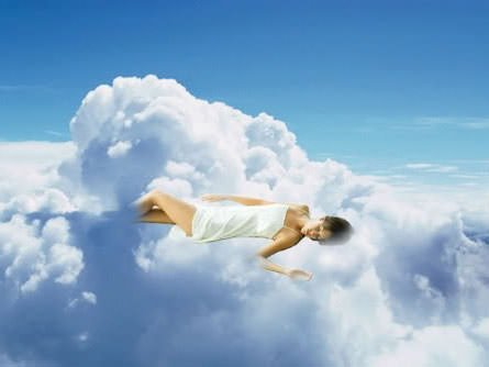 Sleeping On A Cloud Quality Mattress Information