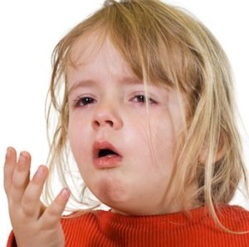 Asthma is a truly horrible condition for anyone, especially an active child.