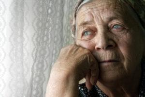 Sleep prevents aging