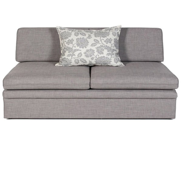 Astrid Double Sleeper Couch