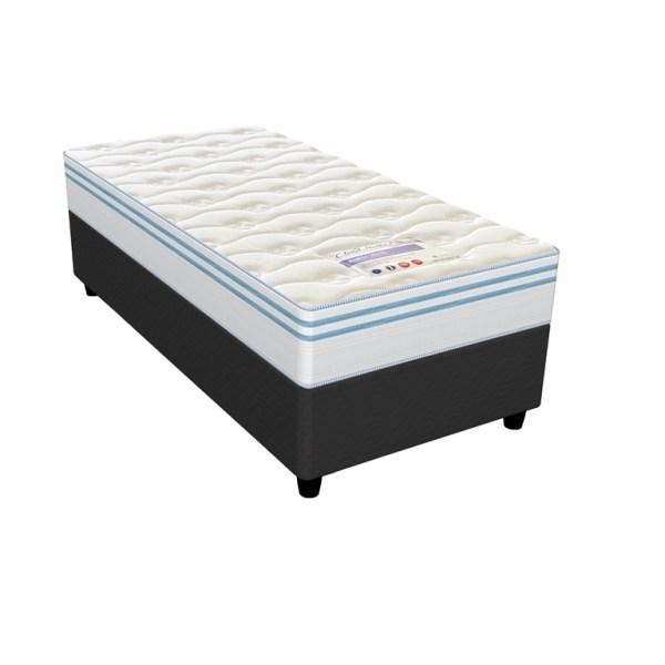 Cloud Nine Airborne - Three Quarter XL Bed