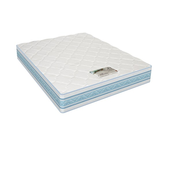 Cloud Nine Classic - Double Mattress