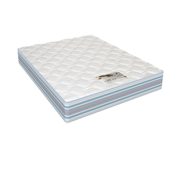 Cloud Nine Lodestar - Queen XL Mattress