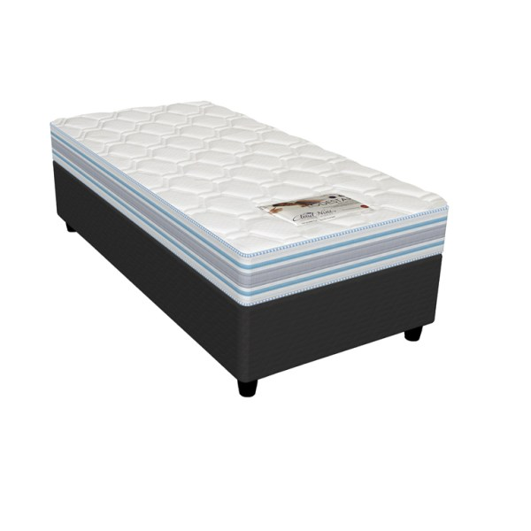 Cloud Nine Lodestar - Single XL Bed