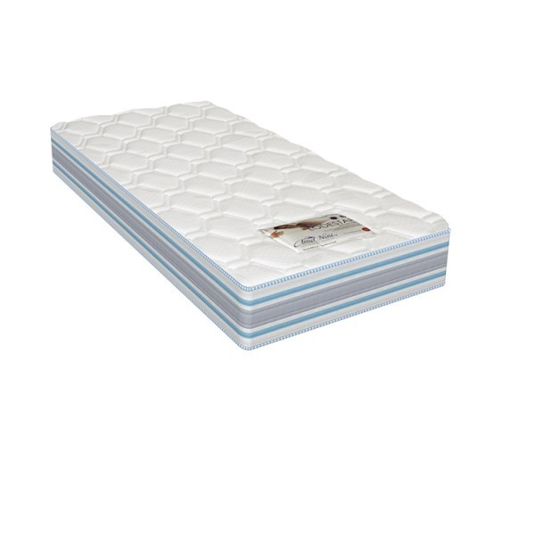 Cloud Nine Lodestar - Single Mattress