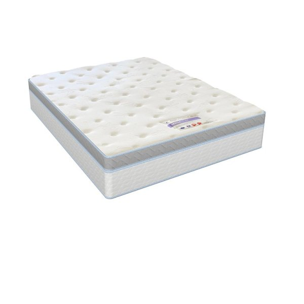 Cloud Nine Mega-Flex - Queen Mattress
