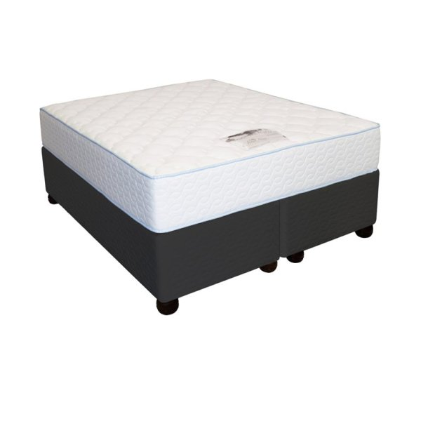 Cloud Nine Mono-Flex - King Bed